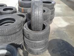 Bridgestone Playz. Летние, износ: 20%, 4 шт