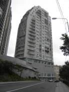 Офис в центре Владивостока Атлантис 200 м2. 200,0кв.м., улица Морская 1-я 20, р-н Центр