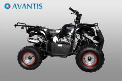 Avantis Hunter. исправен, есть птс, без пробега