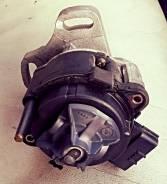 Трамблер. Mazda Demio, DW5W Двигатели: B5ME, B3E, B3ME, B5E, B5