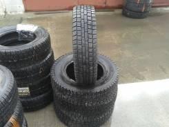 Dunlop, 175/80r14