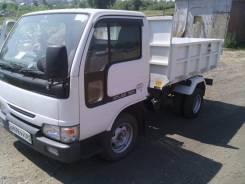 Nissan Atlas. Продам самосвал., 2 000 куб. см., 2 000 кг.