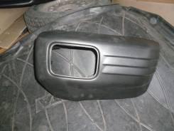 Клык бампера. Mitsubishi Pajero, V26WG