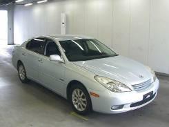 Toyota Windom. MCV30