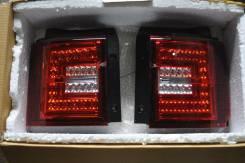 Стоп-сигнал. Mitsubishi Delica D:5, CV2W, CV1W, CV4W, CV5W Mitsubishi Delica, CV5W