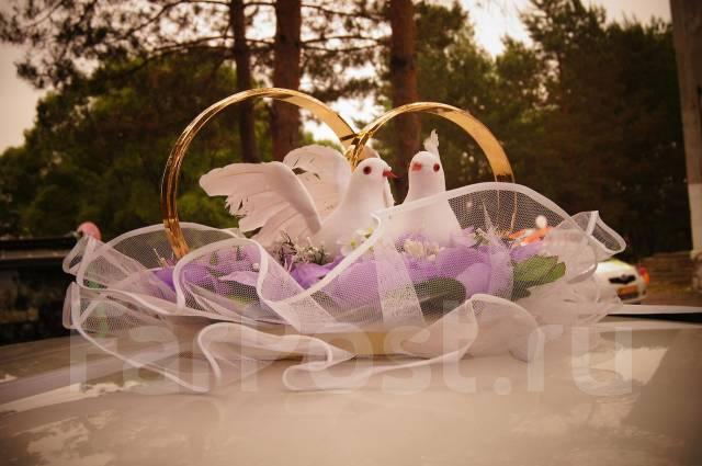 Свадебные платья в красноармейском районе