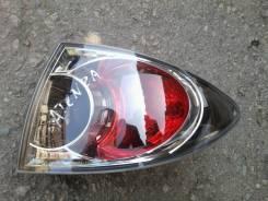 Стоп-сигнал. Mazda Atenza Sport, GY3W Mazda Atenza Sport Wagon, GY3W Двигатель L3VE