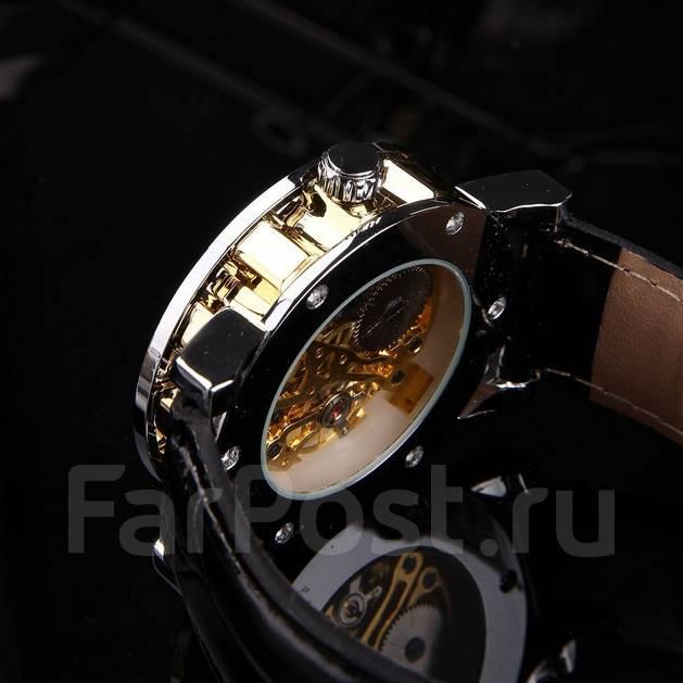Золотые часы в хабаровске qiwi карту