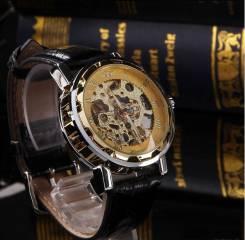 Часы. Под заказ из Большого Камня