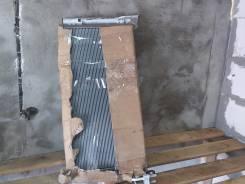 Радиатор кондиционера. Kia Opirus
