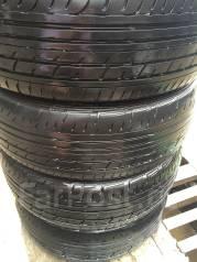 Dunlop Enasave RV503. Летние, износ: 30%, 4 шт
