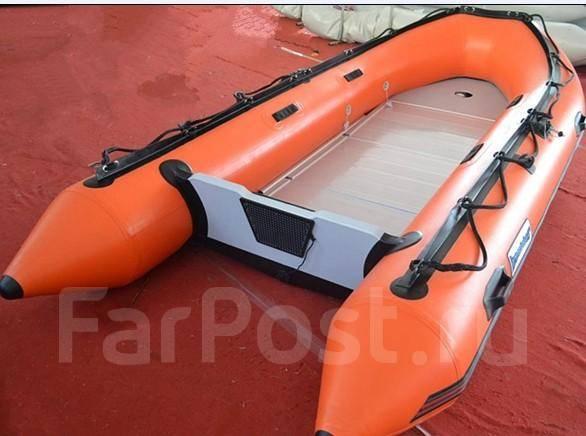 лодка пвх 6000 руб