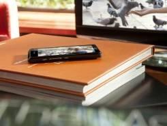 Sony Xperia T. Б/у, 16 Гб