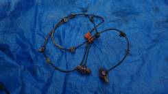 Датчик abs. Honda CR-V, RD2, RD1