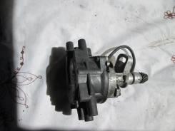 Трамблер. Nissan Gloria, CY31 Двигатель VG20E