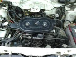 Subaru Leone. механика, 4wd, 1.6, бензин, нет птс