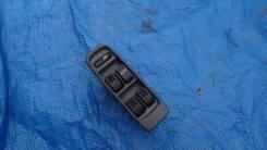 Блок управления стеклоподъемниками. Daihatsu YRV