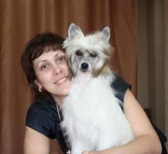 Профессиональный Груминг собак. Р-н 9-й км. Опыт более 15 лет.