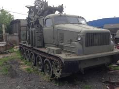 БТМ-3 траншеекопатель, с консервации, новый ДВС. Под заказ