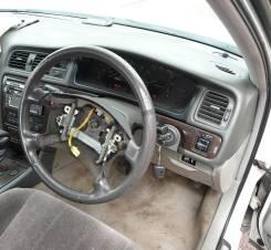 Дверь сдвижная. Toyota Cresta Toyota Mark II Toyota Chaser