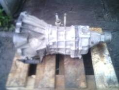 Механическая коробка переключения передач. Toyota Hiace, LH174, LH102, LH113, LH112, LH104, LH115, LH114, LH103, LH125, LH162, LH184, LH172, LH105 Toy...