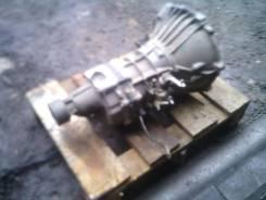 МКПП. Toyota Hiace, LH100G Двигатель 2L