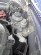 Насос ручной подкачки. Toyota Hilux Surf, KZN185W, KZJ90W, KZJ95W Toyota Land Cruiser Prado, KZJ90W, KZJ95W Двигатель 1KZTE