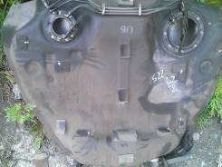 Бак топливный. Subaru Outback, BPE Subaru Legacy, BLE, BL5, BL9, BHE, BPE, BP5 Subaru Legacy Wagon, BHE Двигатель EZ30