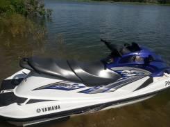 Yamaha XLT1200. 155,00л.с., Год: 2004 год