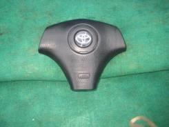 Подушка безопасности. Toyota Celica