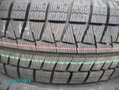Bridgestone Blizzak Revo GZ, 185/65 R15