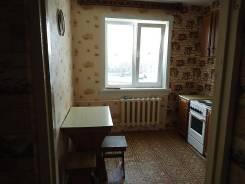 1-комнатная, Новожилова 3 а. Борисенко, частное лицо, 33,0кв.м. План квартиры