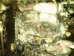 Двигатель. Toyota Corona Premio. Комсомольск-на-Амуре.