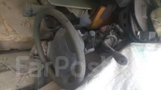 Руль. Nissan Vanette, SK82