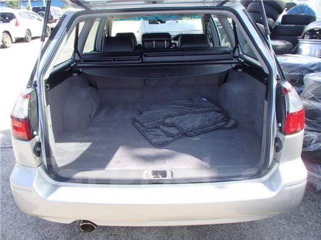 Педаль тормоза. Subaru Legacy, BHC, BHE, BH5, BHCB5AE, BH9 Subaru Legacy Wagon, BH5 Двигатель EJ20