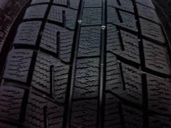 Bridgestone Blizzak Revo1. Всесезонные, 2011 год, износ: 10%, 4 шт