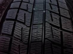 Bridgestone Blizzak Revo1. Всесезонные, 2011 год, износ: 10%, 2 шт