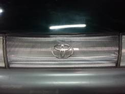 Решетка радиатора. Toyota Town Ace, YR30G, CR31G, CR30G Двигатели: 3YEU, 3CT, 2CT