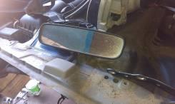 Зеркало заднего вида салонное. Toyota Carina, AT210 Двигатель 4AGE. Под заказ
