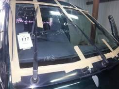 Стекло лобовое. Toyota Town Ace, CR31G Двигатель 3CT