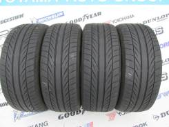 Goodyear Eagle Revspec RS-02. Летние, 2009 год, износ: 30%, 4 шт