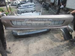 Бампер на Toyota Lite Ace