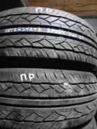 Interstate Sport SUV GT. Летние, износ: 10%, 2 шт