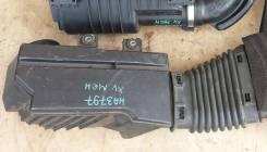 Фильтр воздушный. Subaru XV, GP7, GPE, GP