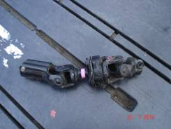 Карданчик рулевой. Subaru Forester, SG5 Двигатель EJ20