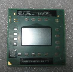 AMD Mobile