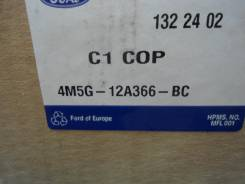 Катушка зажигания. Ford C-MAX Двигатель QQDA QQDB
