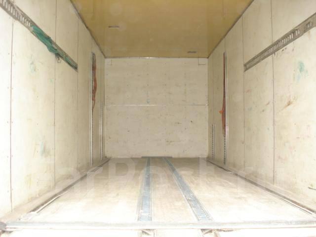 Переезды по краю 5 тонн 34 куб. м.