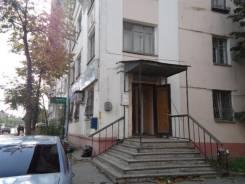 Сдам помещение в центре. 176,0кв.м., российская 30, р-н центральный