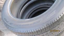 Dunlop SP Sport 270. Летние, 2011 год, износ: 20%, 1 шт